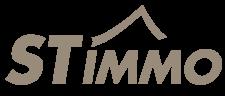 Agence STIMMO Gerardmer