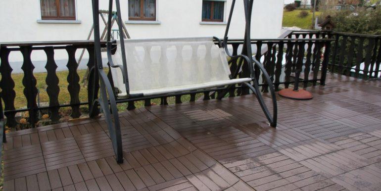 terrasse 1009