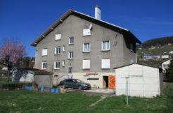façade 1026