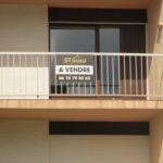 1042 balcon