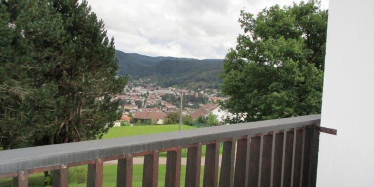 1055 balcon