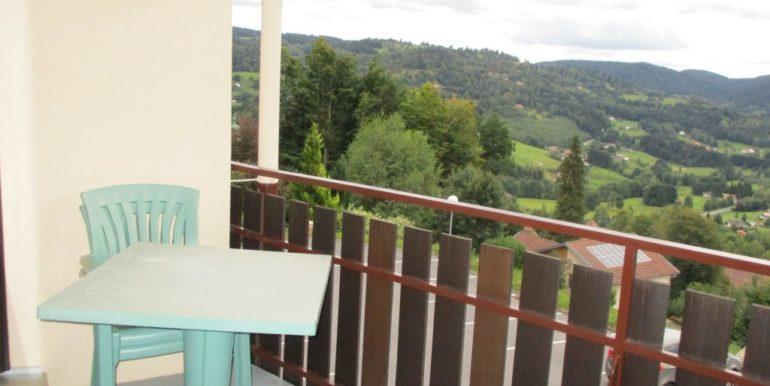 1057 balcon