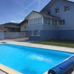 1061 piscine