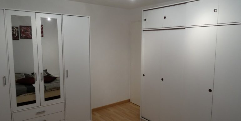1063 chambre (Medium)