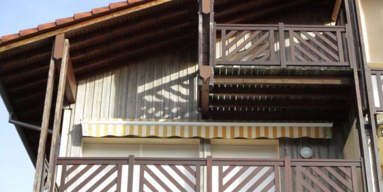 1078 balcons