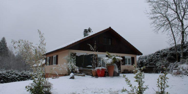 1115 neige (5)