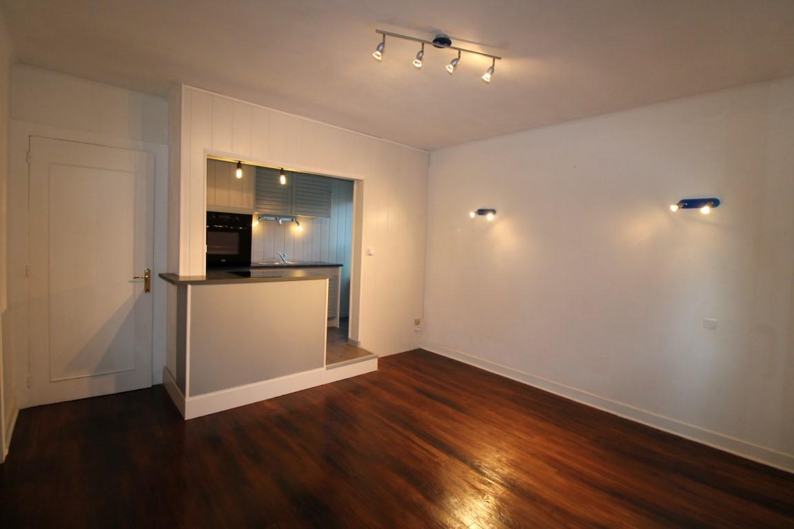 Gérardmer Appartement 2 pièces 38 m²