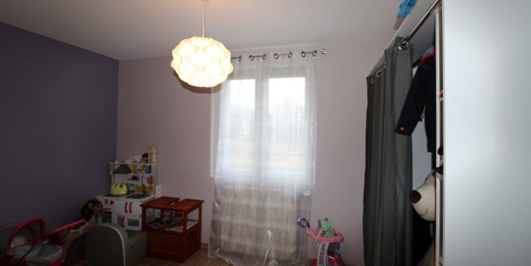 maison 1133 (5)