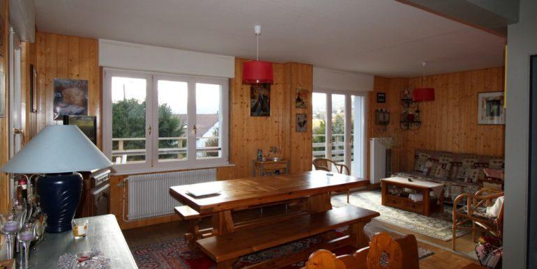 maison 1136 (2)