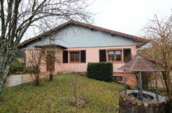 maison tholy 1135 (12)
