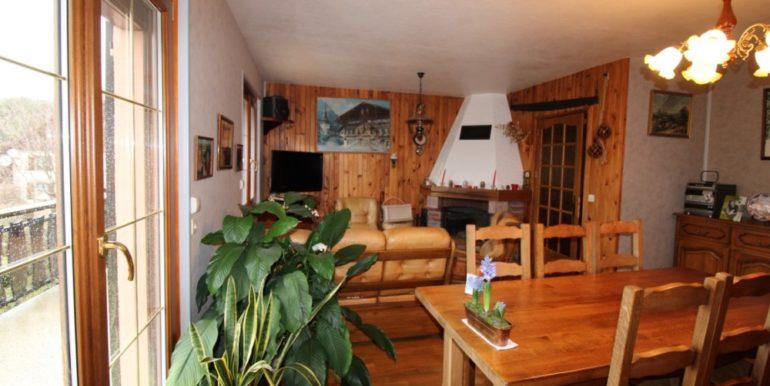 maison tholy 1135 (5)