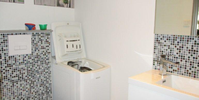 toilettes 1023