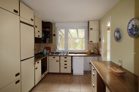 Maison 1223 (1)