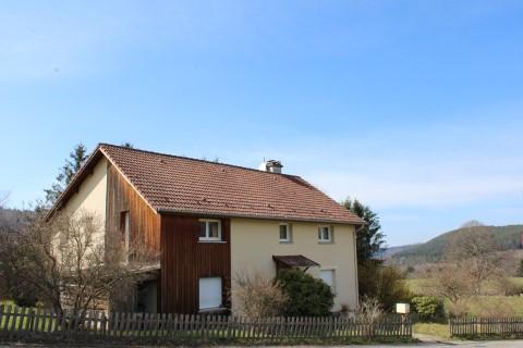 Maison 1223 (22)