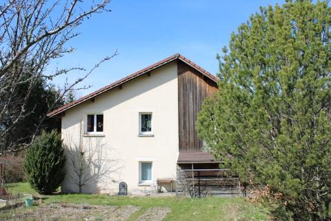 Maison 1223 (24)