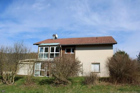 Maison 1223 (26)