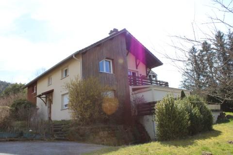 Maison 1223 (29)