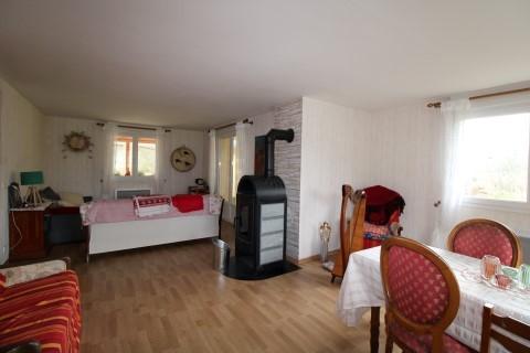 Maison 1223 (3)