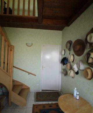 Maison 1223 (30)