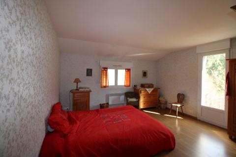 Maison 1223 (33)