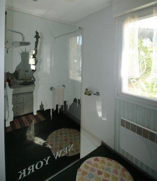 Maison 1223 (34)